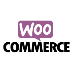 wordpress, woocommerce